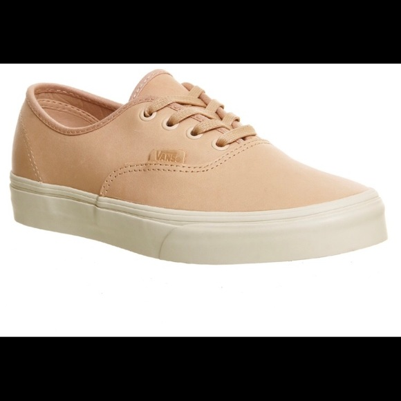 d6ed04f81cac5f Vans pink shoes classic old skool authentic